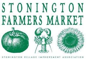 Stonington Farmers Market